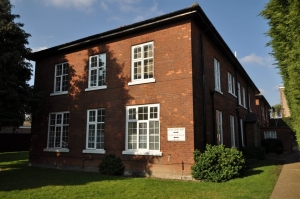 Astra Court West, Hornchurch