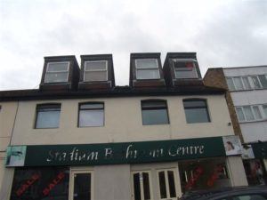 *ALL UTILITY BILLS INCLUDED* London Road, Romford